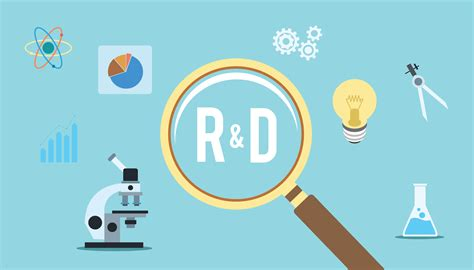 swiss big pharmas top  research spending tables evaluate