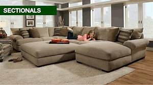 Sofas For Sale In Houston Home The Honoroak