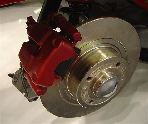 complete brake pads rotors cost guide axle advisor