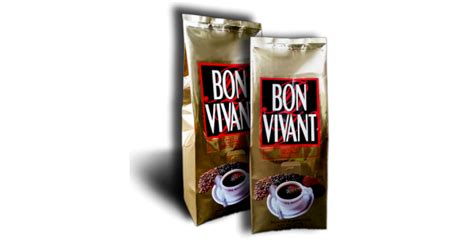 Coffee powder stock png images. Plain and Flavored Coffee Grounds, 250g | Bon Vivant Coffee