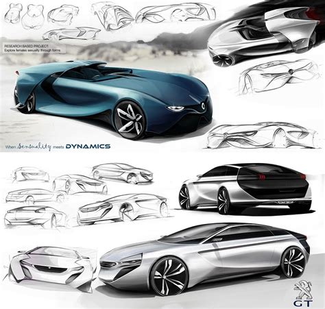 dass template design sketches by rajshekhar dass surface layer and