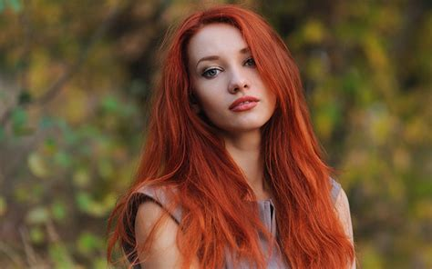 hair color trends   hair color   skin