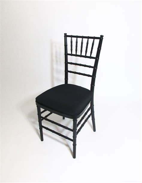 chivari chairs the chiavari chair is the most popular and