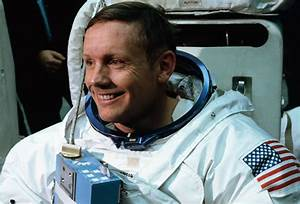 Astronaut Neil Armstrong Dies At 82 ← #gossip david