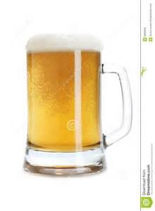Beer Mugs Cheers Clip Art