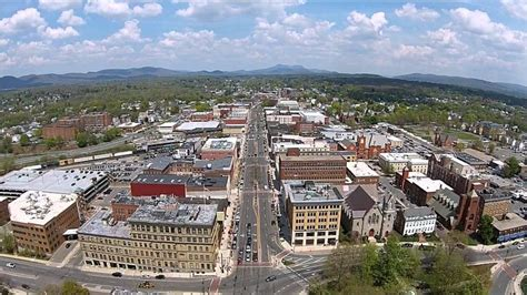 Maybe you would like to learn more about one of these? 1345 best My roots .... The Berkshires ... Pittsfield, MA ...