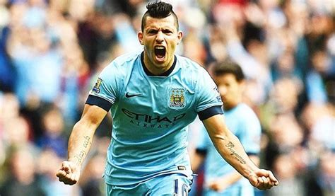 """Iheanacho""""s Manchester City win to keep pace with Chelsea ..."""
