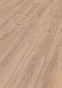 Laminat Berechnen : kronotex exquisit laminat whitewashed oak d 2987 von ~ Themetempest.com Abrechnung