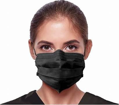 Mask Face Masks Medical Level Masker Loop