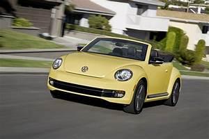 Cours Action Volkswagen : grande bretagne un cabinet d 39 avocats d pose une plainte contre volkswagen actualit des ~ Dallasstarsshop.com Idées de Décoration