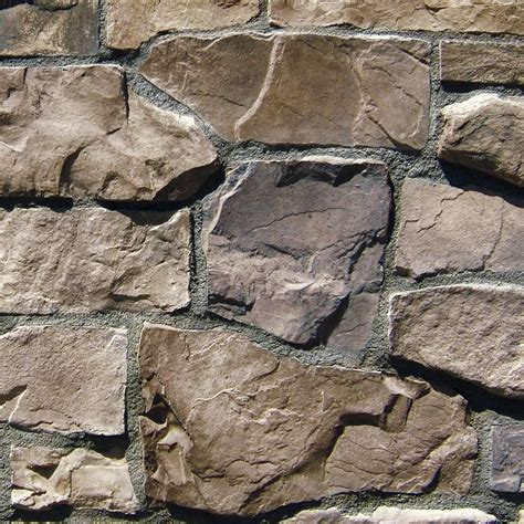 decorating lowes faux stone  withstand radical
