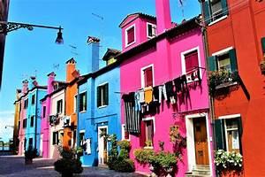Choisir Couleur Facade Maison : quelle couleur choisir pour la fa ade de sa maison ~ Nature-et-papiers.com Idées de Décoration
