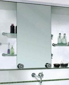 bath barn door style sliding cabinet mirrors medicine With barn door style medicine cabinet