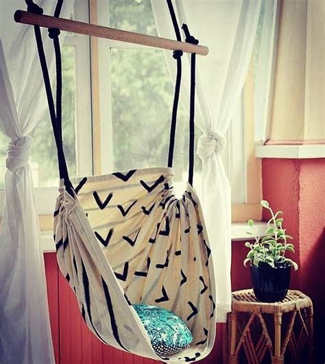 17 best images about crafts for my bedroom on