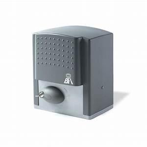 Moteur Pour Portail Coulissant : moteur ares 1500 bft pour portail coulissant moteurs ~ Edinachiropracticcenter.com Idées de Décoration