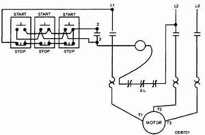 greasing ball bearings With motor control wiring diagram besides start stop station wiring diagram