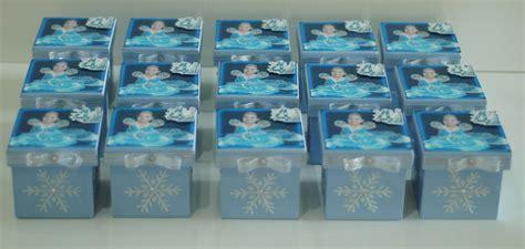 caixa lembrancinhas no elo7 raquel leal meu cantinho de artes 4edeb7 caixa lembrancinhas no elo7 raquel leal meu cantinho de artes 56360e