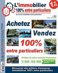 Station Service Fioul Domestique : prix fioul domestique leclerc 2012 pithiviers ~ Medecine-chirurgie-esthetiques.com Avis de Voitures