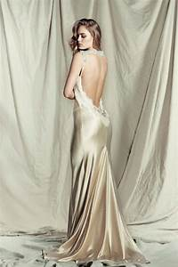 pallas couture destinne 2013 2014 wedding dress collection With slinky wedding dress