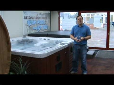 what does tubbed what to do if your tub water is foamy