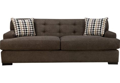rooms to go sofa reviews 1000 images about rearranging on pinterest indigo