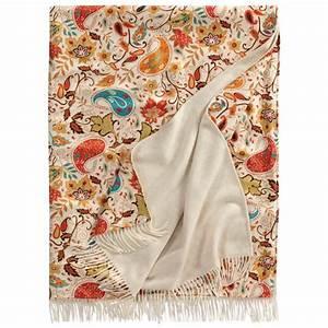 Kuscheldecke Für Baby : baby kuscheldecke was sie beim kauf bedenken sollten ~ Markanthonyermac.com Haus und Dekorationen
