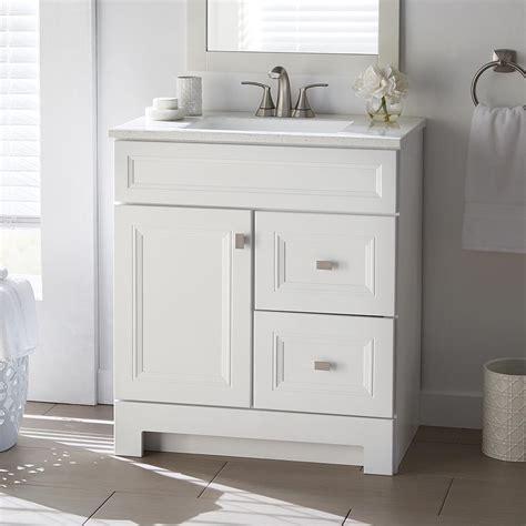 home decorators collection sedgewood     bath