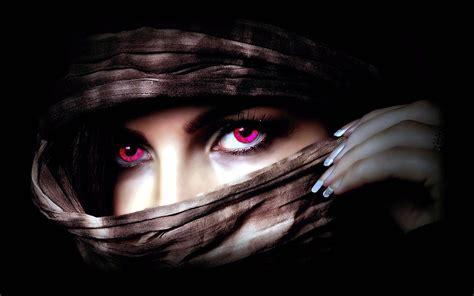 Beautiful Eyes Wallpapers Wallpapersafari