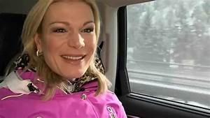 Maria Höfl Riesch : maria hoefl riesch with audi at fis ski championships youtube ~ Yasmunasinghe.com Haus und Dekorationen
