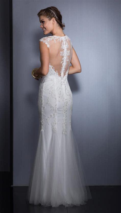 2015 Clarisse Prom Dress 2504 | Clarisse dresses prom ...