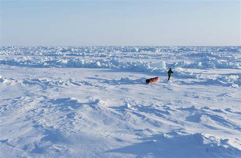 north pole pics