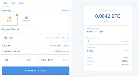 Revolut offers free stock trading (though conditions apply) without inactivity fees. Coinbase Review: 5 Things to Know Before Buying in 2020