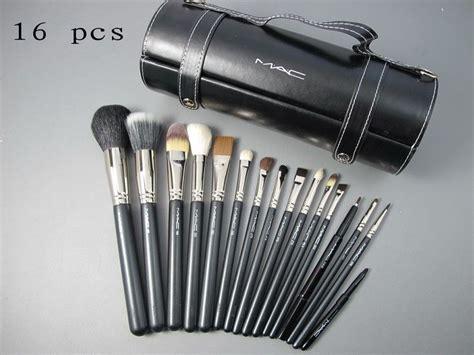 make up pinsel set mac make up pinsel set mac mac pinsel set hochsteckfrisuren profi mac pinsel set 9 mac pinsel etui