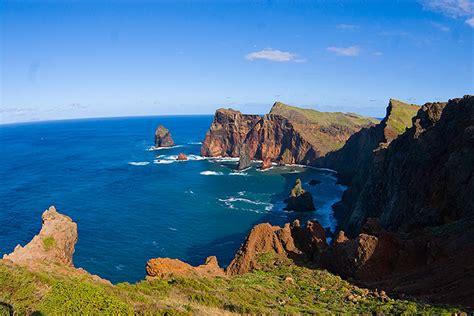 Caniçal, Madeira