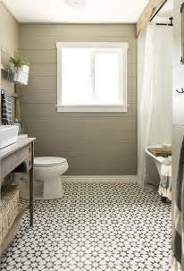 Beautiful Farm Style Bathroom by Creating A Beautiful Bathroom With Farmhouse Design