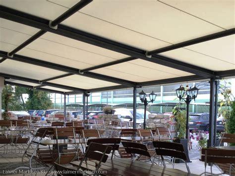 Profili In Alluminio Per Tende Da Sole Profili Per Tende Da Esterno E Verande