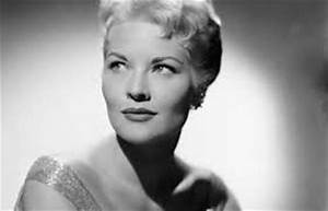 Patti Page Biography and CDs/Albums for sale