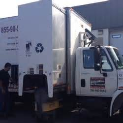 highland shredding woburn ma yelp With document shredding franchise