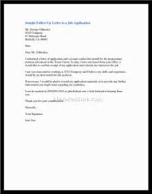 Letter After Sending Resume by Sending Resume And Cover Letter By Email Resume Cv Cover Letter