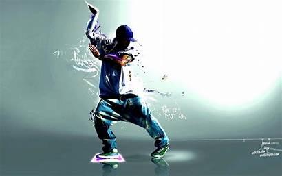 Dance Wallpapers Motion Wallpapersafari Poetry