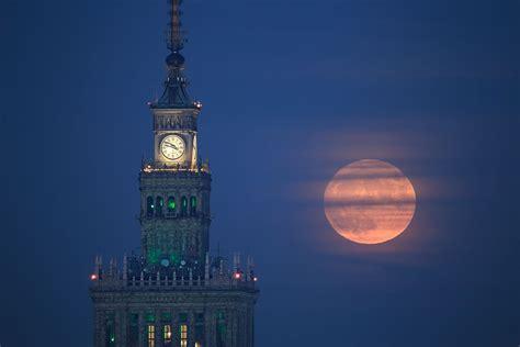 Bezpłatne również do użytku komercyjnego bez konieczności podawania autora bez praw autorskich. Wilczy Księżyc: Jak sfotografować zaćmienie Księżyca?   Fotoblogia.pl