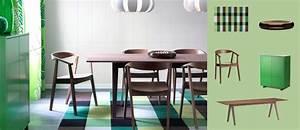 Ikea Stockholm Tisch : 21 best tisch images on pinterest dining rooms dining room and chairs ~ Markanthonyermac.com Haus und Dekorationen