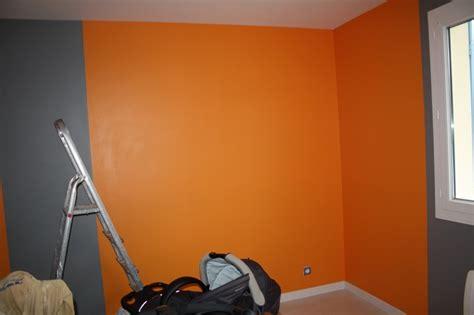 choix couleur chambre couleur peinture chambre adulte 9 peinture chambre de