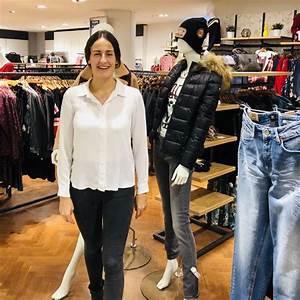 Verkäufer Jobs Berlin : sophie marie 11 jobs als kellnerin promoterin in berlin instaff ~ Watch28wear.com Haus und Dekorationen
