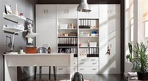 Soft Möbel Cs Schmal : cs schmal bis zu 50 reduziert ~ Bigdaddyawards.com Haus und Dekorationen