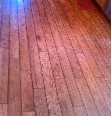 flooring ny top 28 flooring queensbury ny 28 best flooring queensbury ny remodeling and flooring