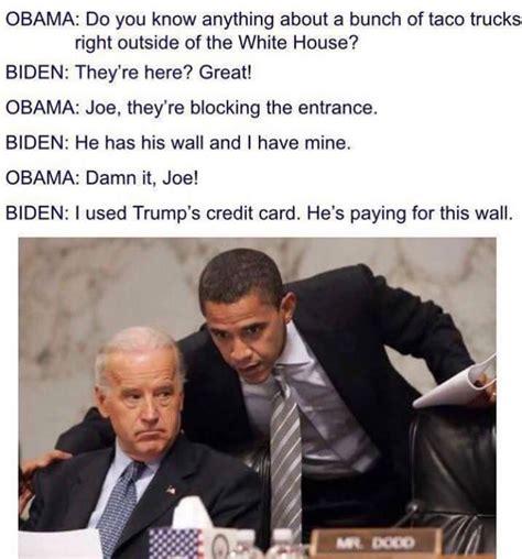 Obama Joe Biden Memes - 17 best images about obama biden memes on pinterest friendship joe biden meme and joe biden
