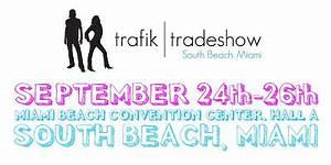 Exclusive Trafik Tradeshow in Miami to showcase JUZD | Streetwear clothing – Juzd
