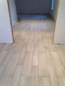 cheap porcelain tile that looks like wood Roselawnlutheran