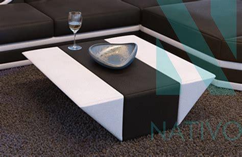 canape designe table basse aventador nativo mobilier design